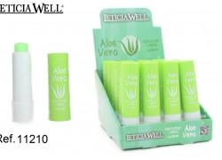 Protector Labial Aloe Vera Ref. 11210