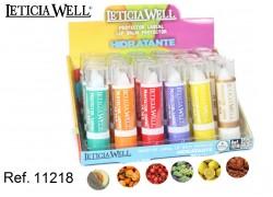Protector Labial Hidratante Ref. 11218