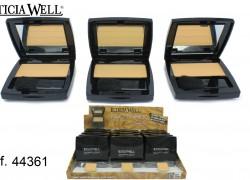 Polvo Compacto Perfect Pro Ref. 44361
