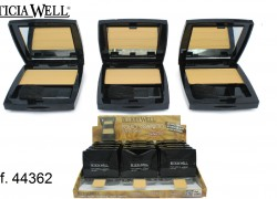 Polvo Compacto Perfect Pro Ref. 44362