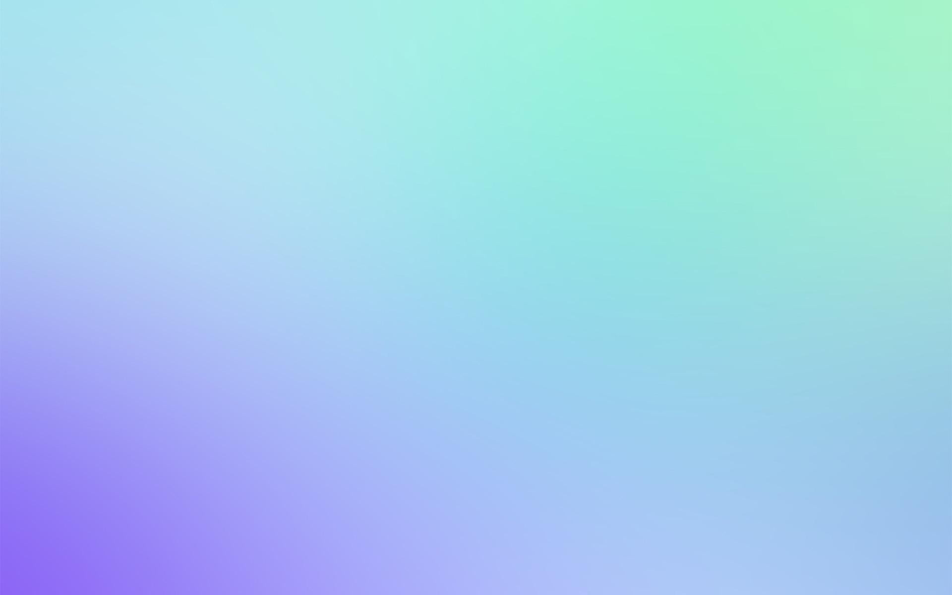 Blue-Blur-Background
