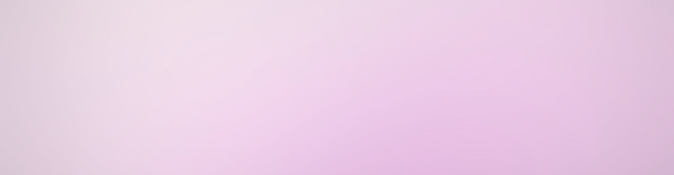 Light-pink-blur-background