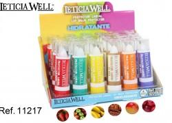 Protector Labial Hidratante Ref. 11217