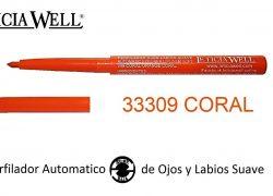 Perfilador Labios Automático Ref. 33309