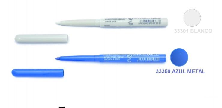Lápiz de Ojos Automático  Ref. 33301  Ref. 33359