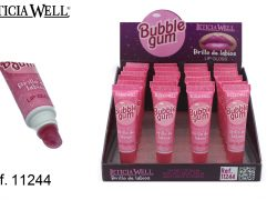 Brillo de Labios BUBLE GUM Ref. 11244