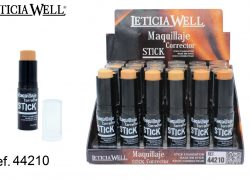 Maquillaje + Corrector en Stick Ref. 44210
