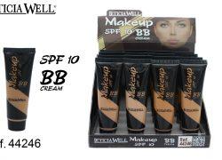 Maquillaje BB CREAM SPF+10 Ref. 44246