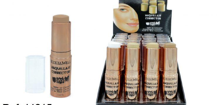 Maquillaje Corrector BASE Ref. 44215