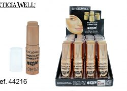 Maquillaje Corrector BASE Ref. 44216