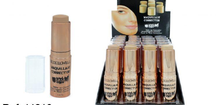 Maquillaje Corrector BASE Ref. 44216
