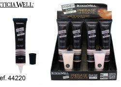 Prebase de Maquillaje PRIMER Ref. 44220