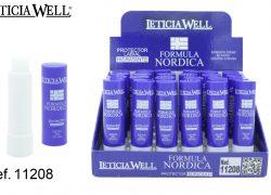Protector Labial Fórmula Nórdica  Ref. 11208