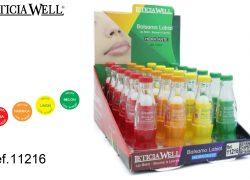 Protector Labial Botella Cola Ref. 11216