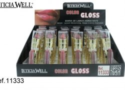 Barra Labios COLOR GLOSS Ref. 11333