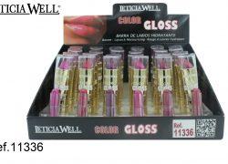 Barra de Labios  Color Gloss Ref. 11336