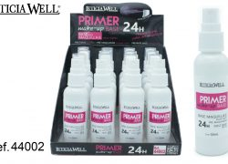 Spray PRIMER Base para Maquillaje Ref. 44002