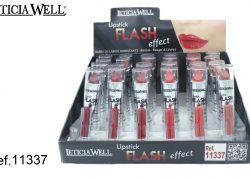 Ref. 11337 Barra Labios FLASH EFFECT