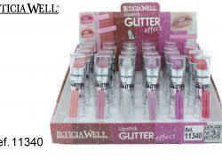 Barra Labios Glitter Effect Ref. 11340